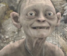 Good Gollum